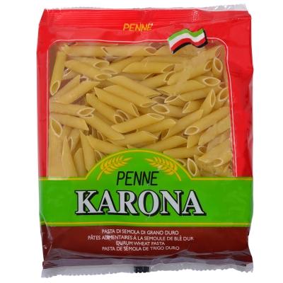 KARONA卡好拿 義大利尖管麵(400g)