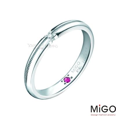 MiGO-FOCUS U女戒