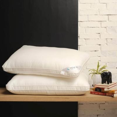 BBL 高級天絲側立枕