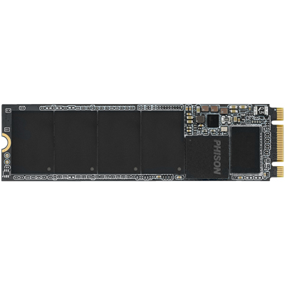 LITEON MUX M.2 2280 PCIE 128G SSD固態硬碟