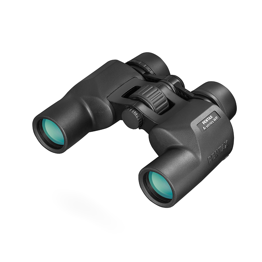 PENTAX AP 10x30 WP 雙筒望遠鏡(公司貨)
