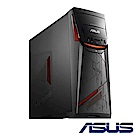 ASUS 華碩G11 第七代 i7四核 GTX1060-3G 獨顯 雙硬碟 (福利品)