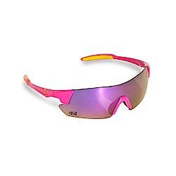 720armour 萬金石紀念版 運動太陽眼鏡Kamik