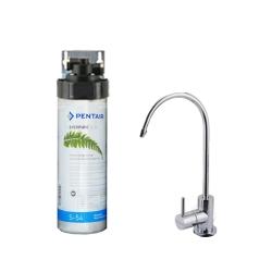 美國原廠Everpure QL2-S54 單道淨水系統