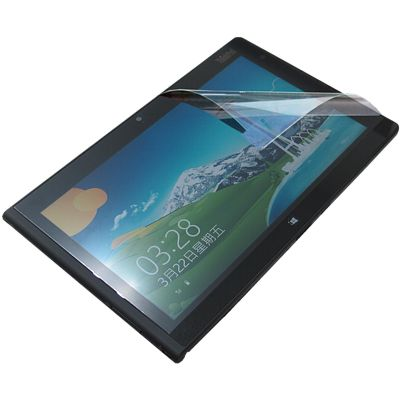 EZstick Lenovo ThinkPad Tablet 2靜電式平板LCD液晶螢幕貼