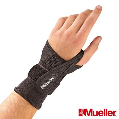 MUELLER慕樂 Hydramesh透氣型多功能腕關節護具(MUA622)