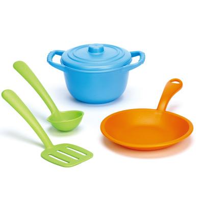 美國-Green-Toys-雪芙煮廚