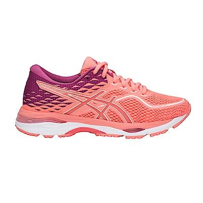 ASICS GEL-CUMULUS 19 女慢跑鞋T7B8N-0606