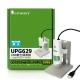 UPMOST UPG629 USB數位顯微鏡 product thumbnail 1