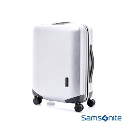 Samsonite-新秀麗28吋-INOVA-T型