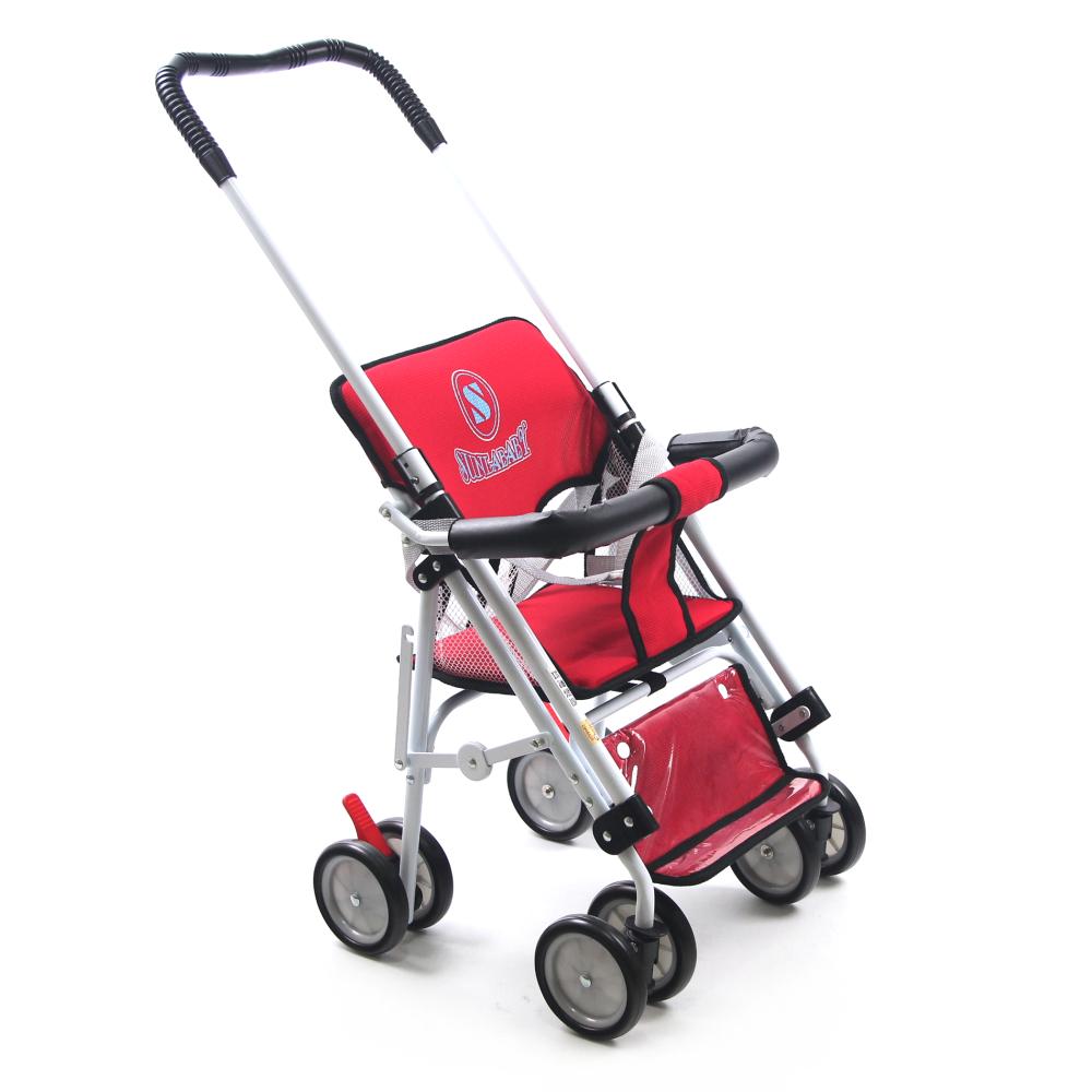 SUNLAI Baby 輕便型推車(可變座椅) product image 1