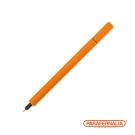 PARAFERNALIA 佩拉法納利 - AL115 原子筆 橙