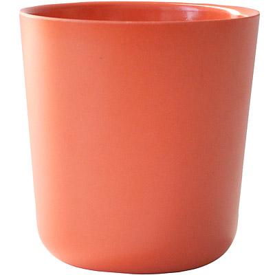 BIOBU Gusto水杯(橘L)