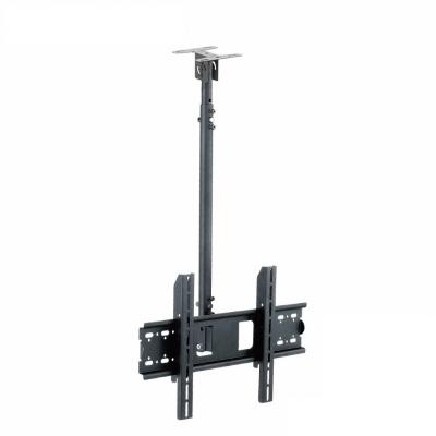 JAZZWAY 32-55吋液晶懸吊架/ITW-011+