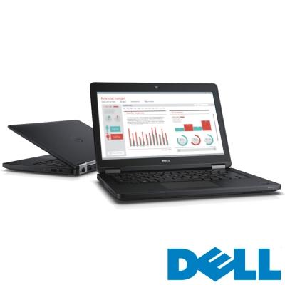Dell-Latitude-12-5000-12吋