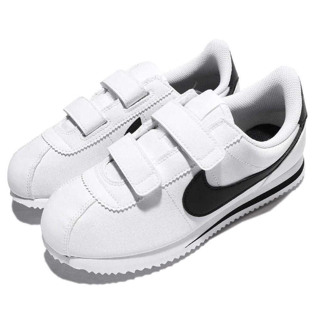 Nike Cortez Basic SL PSV 童鞋