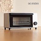 ONE amadana 7L經典復古烤箱