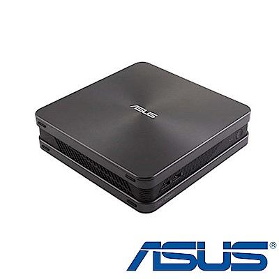 ASUS 華碩 VC68R-740UATA (i5-7400/8G/1TB/三年保)