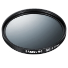 SAMSUNG ND-4 減光鏡 58mm (公司貨)