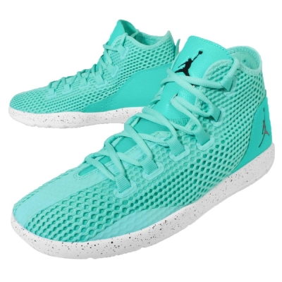Nike 休閒鞋 Jordan Reveal 運動 男鞋