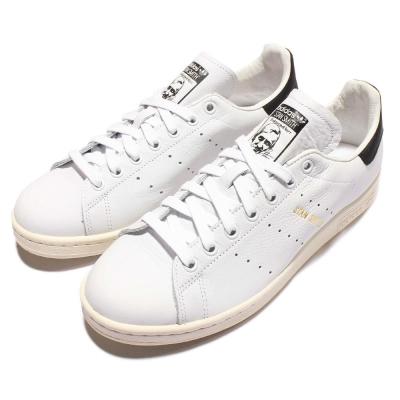adidas 休閒鞋 Stan Smith 流行 女鞋