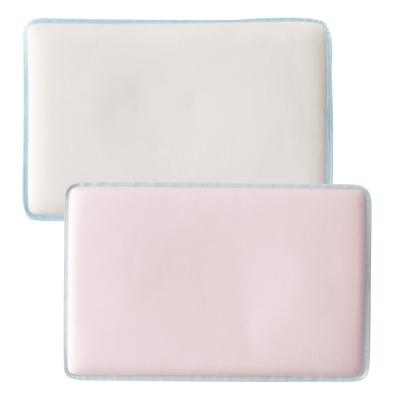 奇哥  PUP Q棉透氣方型枕 (2色選擇)