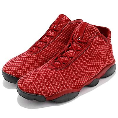 Nike 籃球鞋 Jordan Horizon 男鞋