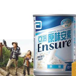 (237mlx24入) 清爽原味 適合不喜甜口味需求