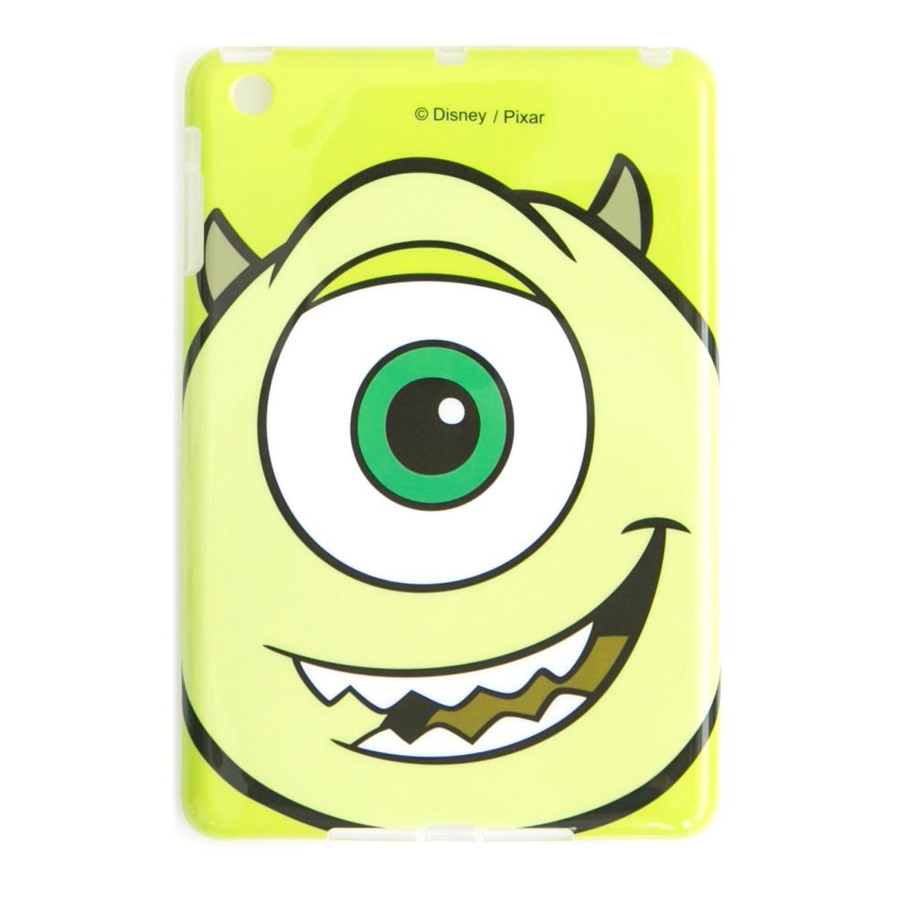 iPadmini2專用 迪士尼DISNEY大眼仔平版保護殼背蓋