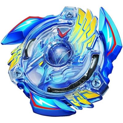 任選 戰鬥陀螺 BURST#34 天翼戰神(攻擊型) 爆烈世代 TAKARA TOMY