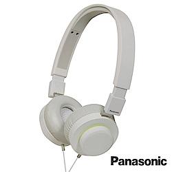 Panasonic國際牌潮流耳罩式耳機RP-HXD5E
