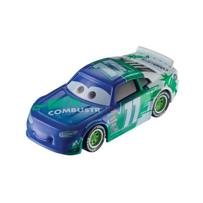 Cars 汽車總動員3-造型小汽車-CHIP GEARINGS(3Y+)