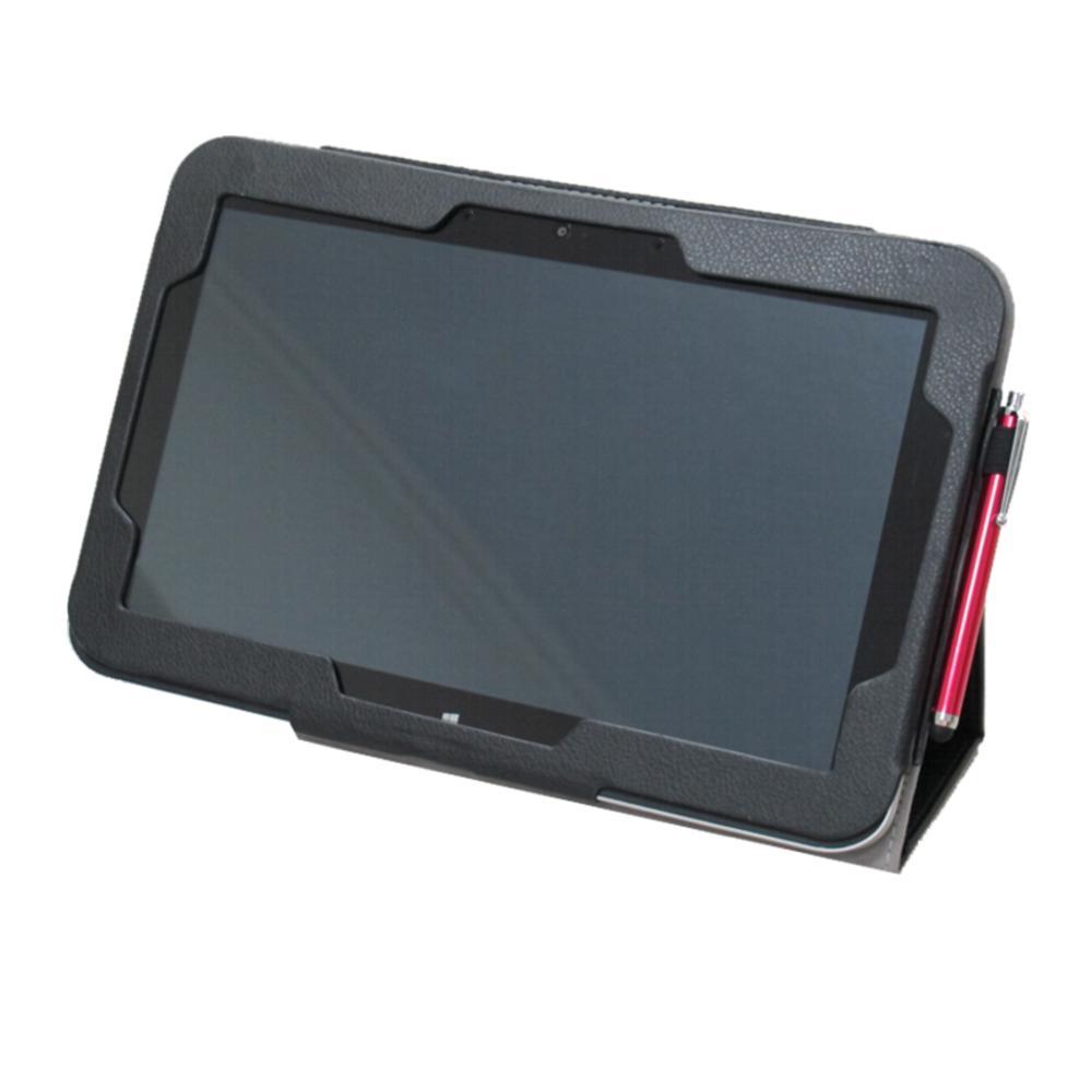 EZSTICK HP Envy X2 平板專用皮套(背夾款)-送機身貼