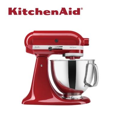 KitchenAid桌上型攪拌機