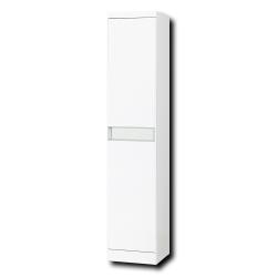 AS-崔西亞1.3尺衣櫥-54x40x198cm