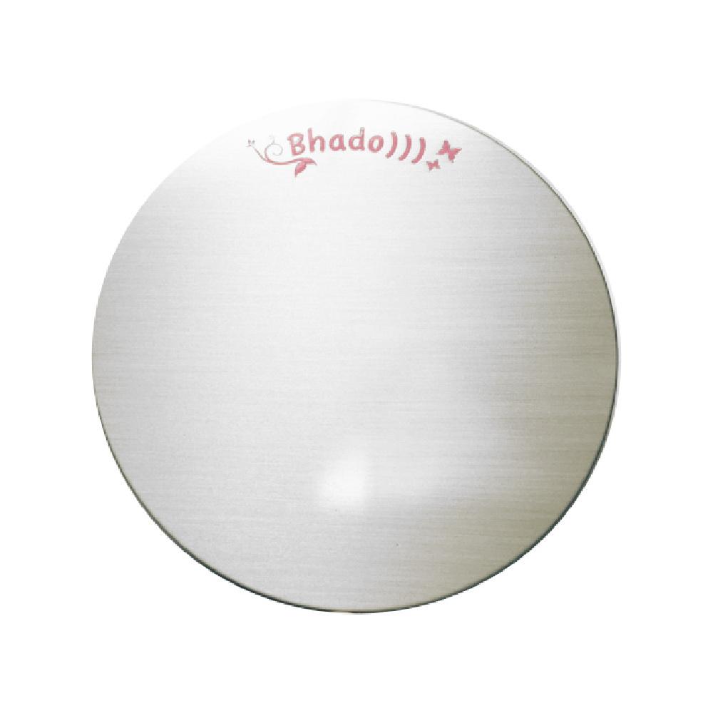 日本製美波動Bhado)))電磁波防護圓碟-直徑9cm