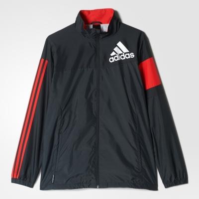 adidas-CCT-男-長袖外套-AY8926