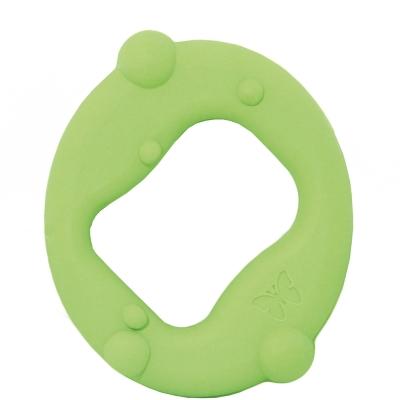 Simply Fido 4.5吋太陽圈-青草綠