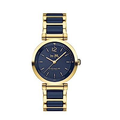 COACH 耀眼迷人時尚腕錶/14502462
