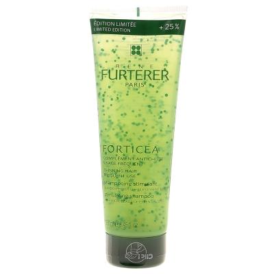 ReneFurterer荷那法蕊 Forticia複方精油養護髮浴 250ml