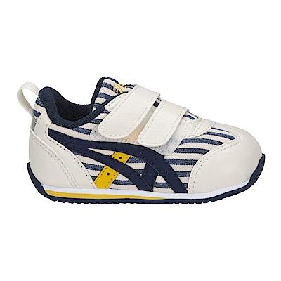 ASICS IDAHO BABY CT 4 學步鞋 TUB167-50S