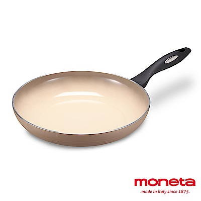 義大利MONETA范格斯經典系列平底鍋(28cm)(快)