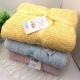 colorland 洞洞毯包巾 嬰兒被針織透氣蓋毯(90*120CM) product thumbnail 1