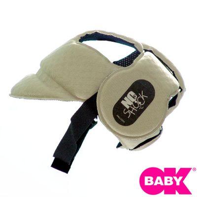 【OK BABY】寶寶護頭套