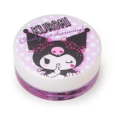 Sanrio 酷洛米玫瑰香氛好攜帶多用途保濕霜