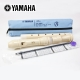 YAMAHA YRA-28BIII 中音直笛 日本製造 product thumbnail 1