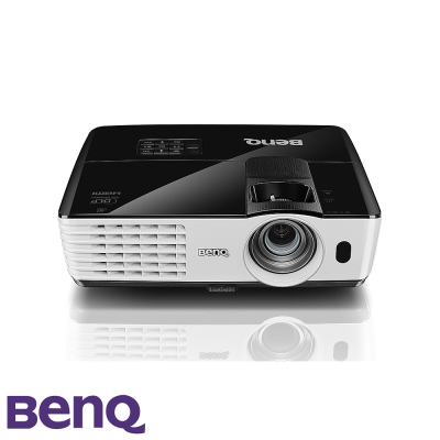 BenQ-MX602-XGA-Full-HD-3D