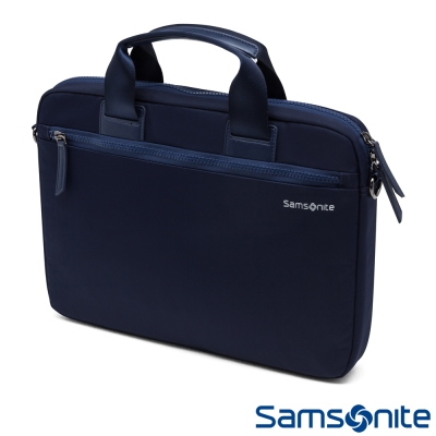 Samsonite DENDI-ICT BP5*002 13.3吋筆電手提包