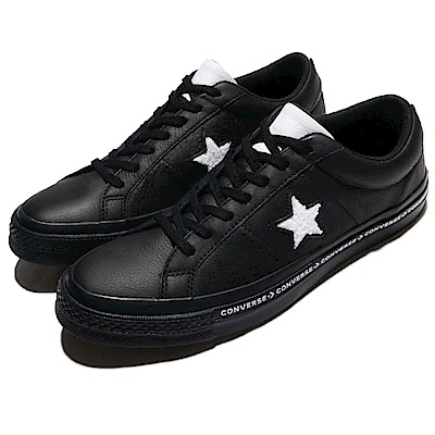 Converse 休閒鞋 One Star 男鞋