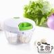 烹廚 拉拉切蔬菜處理器 A356 product thumbnail 2